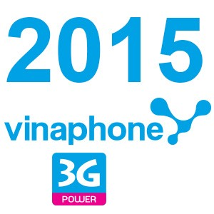 3g-vinaphone-2015