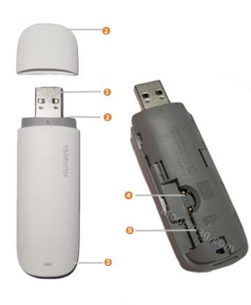 Sản phẩm Huawei-E173U-1