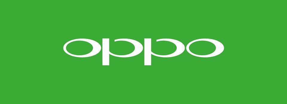 cài đặt 3G Vinaphone trên máy OPPO