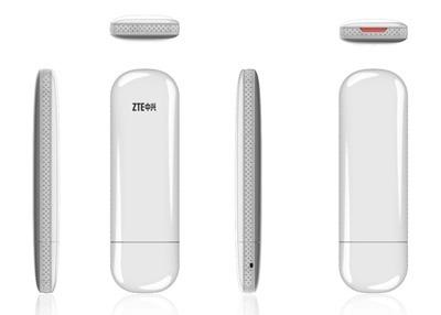USB 3G ZTE_MF667