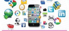 Các gói cước 3G Vinaphone mới khuyến mãi khủng 2017