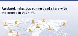 Cách vào Facebook khi bị chặn mới nhất, chuẩn nhất 2018
