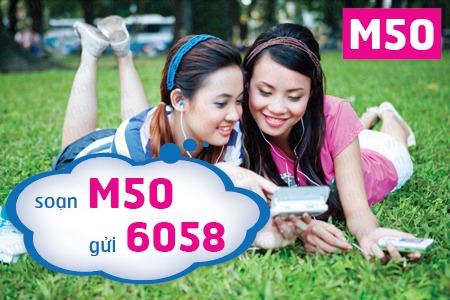 dang-ky-3g-goi-m50-vinaphone-3g