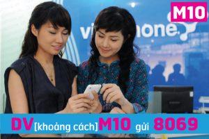 dang_ky_goi_M10_Vinaphone