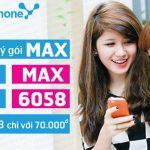 dang_ky_goi_MAX_3G_Vinaphone