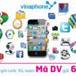 huong_dan_dang_ky_3g_vinaphone