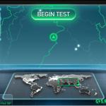 Vinaphone – Nhà mạng tiên phong trong việc nhằm năng cao tốc độ tuy cập 3G lên 42Mbps