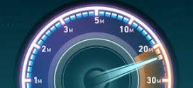 Hướng dẫn cách tăng tốc độ 3G Vinaphone cho điện thoại Android, IOS