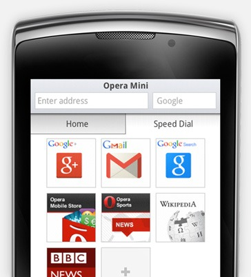 opera-mini-screenshot-on-phone-1406909080265