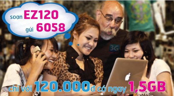 dang-ky-goi-ez120-vinaphone-3g