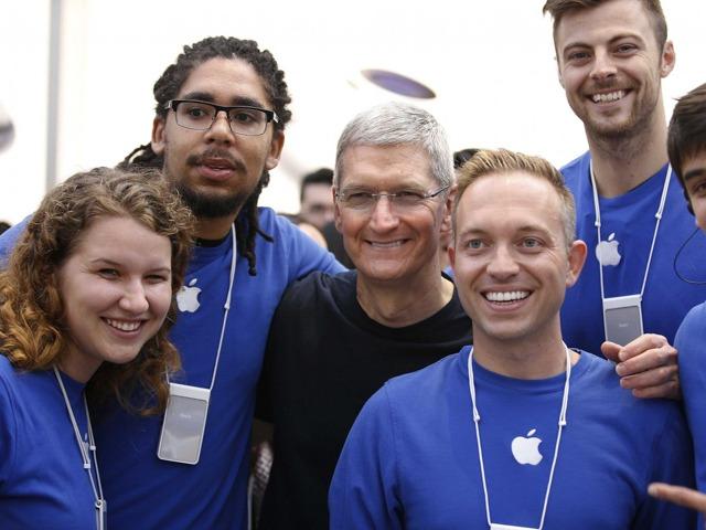 10-con-so-thu-vi-ve-apple-ma-it-ai-biet-den (1)