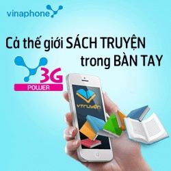 V-Truyen-3GVinaphone