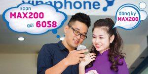 dang_ky_goi_MAX200_3G_Vinaphone