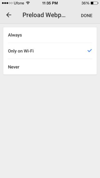 cach tiet kiem 3G