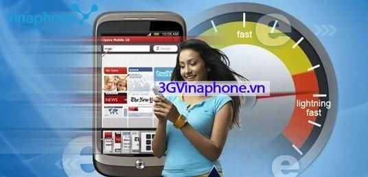 bo-sung-luu-luong-3G-vinaphone