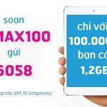 cach-dang-ky-max100-ezcom