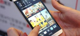 Đăng ký 3G Vinaphone với các gói cước giá rẻ nhất 2017