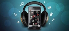 Nhạc chờ Vinaphone – cài đặt, tải, nghe online, mã số Ringtunes VinaPhone