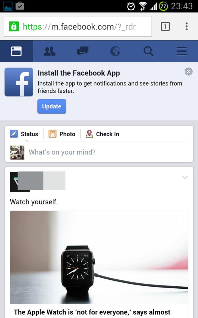facebook_bi_loi_tren_ung_dung_android
