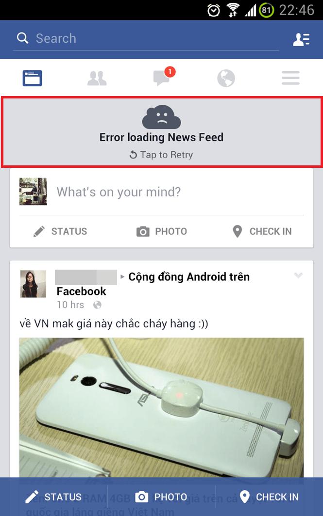 facebook_bi_loi_tren_ung_dung_android_1