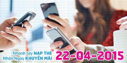 khuyen-mai-50-vinaphone-22-4