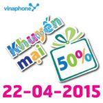 vinaphone-khuyen-mai-50-gia-tri-the-nap
