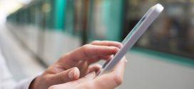 Đăng ký 3G Vinaphone 1 tháng giá cước 70.000đ trọn gói