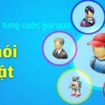 giong-noi-ao-thuat-magic-call-vinaphone