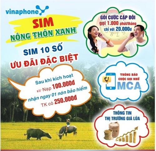 sim-nong-thon-xanh-vinaphone-uu-dai-khung