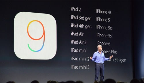 ios9-apple