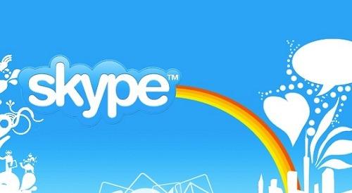ung-dung-ott-skype