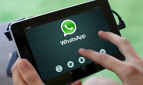 ung-dung-ott-whatsapp