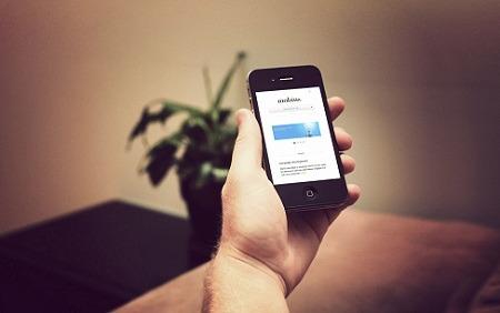 dieu-kien-su-dung-mobile-internet-vinaphone