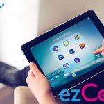 Đăng ký D5 Vinaphone - Gói cước 1GB cho thuê bao ezCom