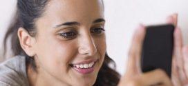 Giá cước gọi, SMS, 3G ưu đãi dành cho thuê bao sinh viên Vinaphone