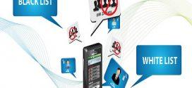 Dịch vụ chặn cuộc gọi của Vinaphone Call Blocking Vinaphone