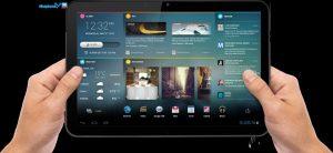 Cách đăng gói DMAX200 Vinaphone ưu đãi 20GB trọn gói
