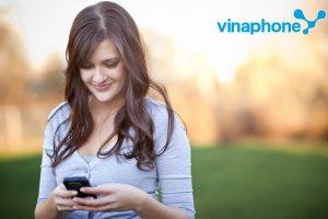 Đăng ký MAXs Vinaphone chỉ với 25.000 | Gói MAX 25k