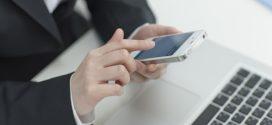 Đăng ký gói cước DCom 3G Vinaphone mới nhất 2019 cho sim 3G 4G