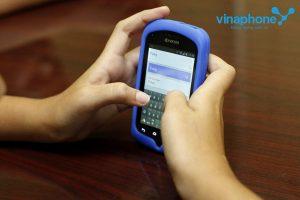 Miễn phí 50 SMS