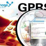 GPRS - 3G Vinaphone