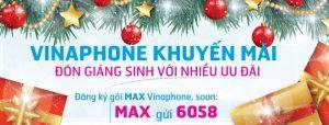 KHUYEN-MAI-VINAPHONE-23-12-min