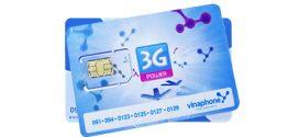 Thuê bao ezCom là gì?Làm sao để đăng ký gói 3G ezCom
