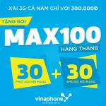mien-phi-3G-vinaxtra-vinaphone