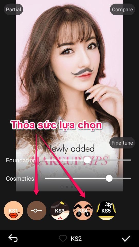 ung-dung-makeup-plus