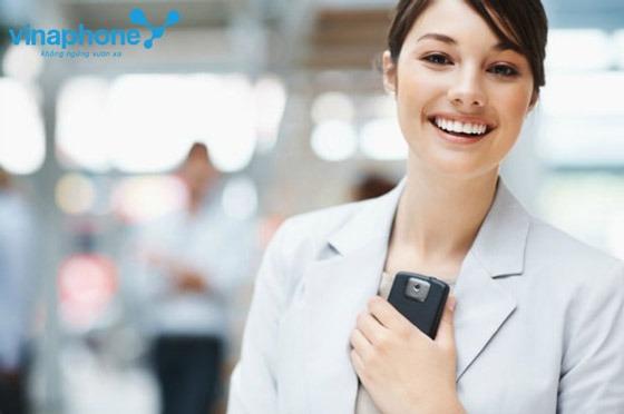 x39-vinaphone-850MB