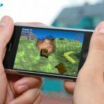 gbox-vinaphone-game-di-dong