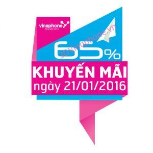 khuyen-mai-vinaphone-21-1-2016