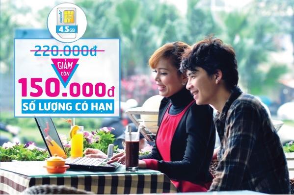 sim-vivu-3g-vinaphone-150