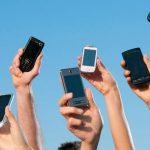tang-goi-cuoc-3G-Vinaphone